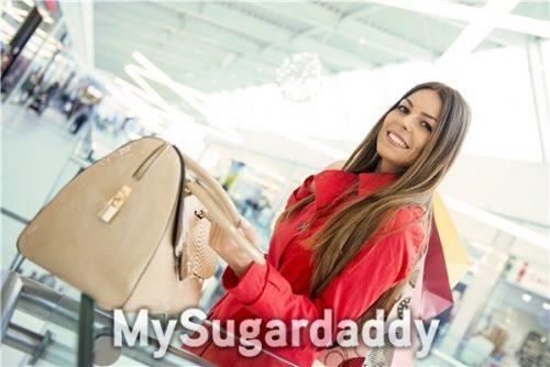 Sugar Babies revelam o que querem dos SDs