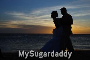 Como ir a encontros com auto confiança, sugar daddy!