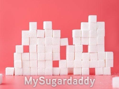 Quem foi o primeiro Sugar Daddy da história?
