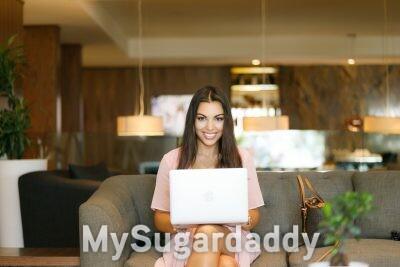 Relacionamento Sugar – O caminho para o sucesso profissional!