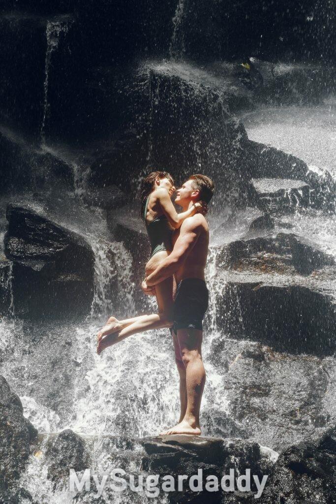signos do elemento água, compatibilidade amorosa