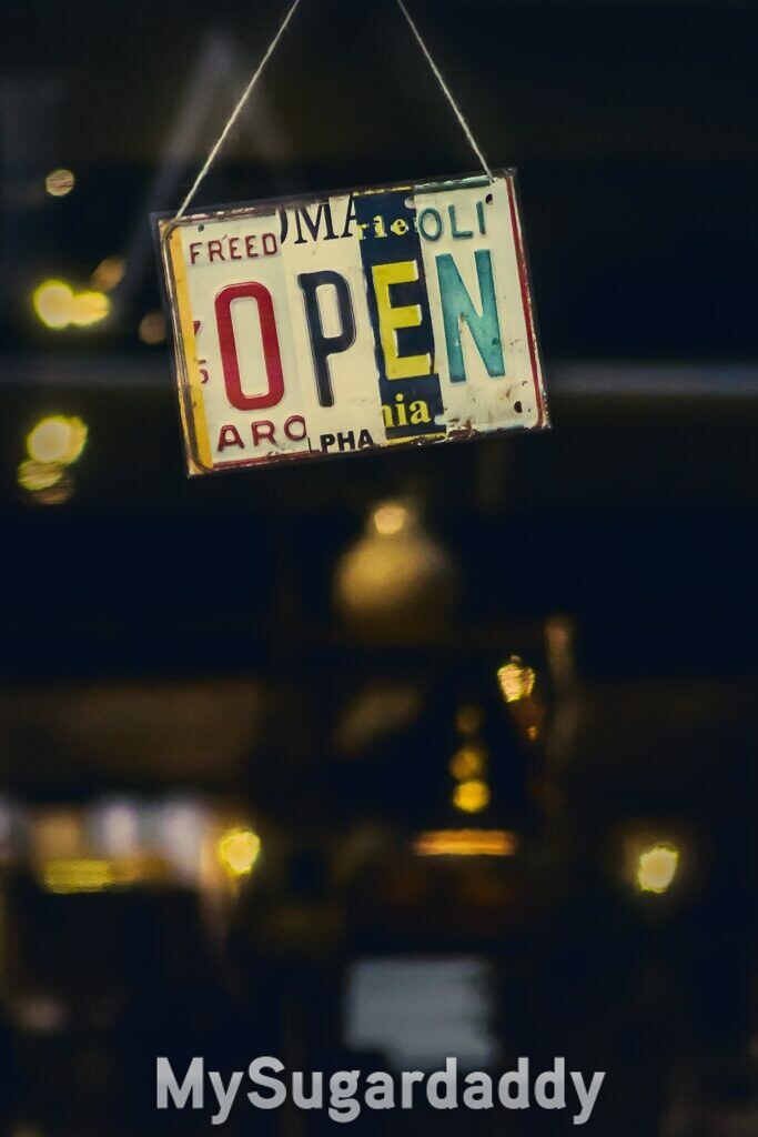 placa open