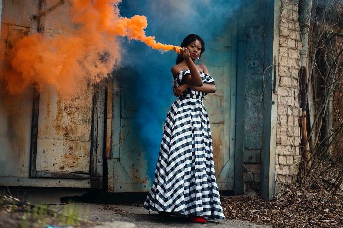 Como-ser-Mais-Elegante-mulher-fashion-vestido-arte.jpg